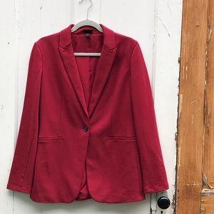 Mossimo blazer Size Large
